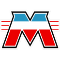 Autocollant / Sticker mobylette