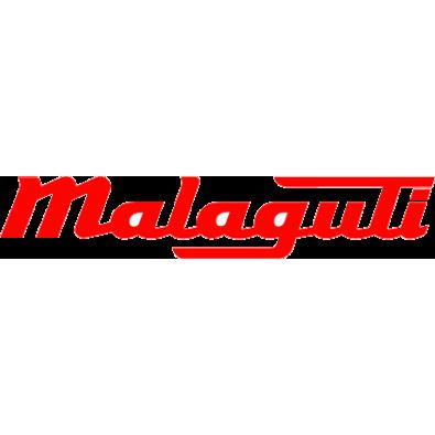 Autocollant / Sticker malaguti