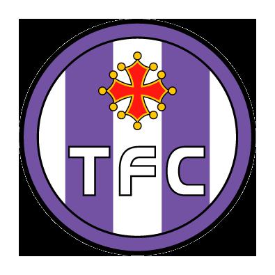 Autocollant / Sticker  football