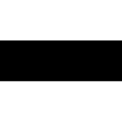 Autocollant / Sticker Suzuki GSXR