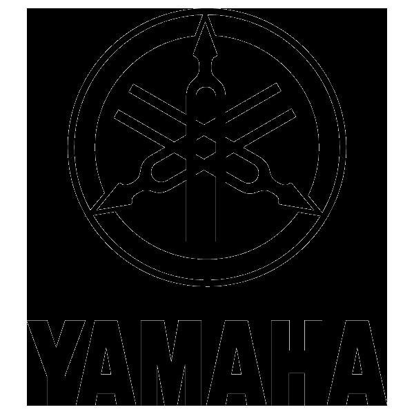 yamaha logo free2pngcom - photo #23
