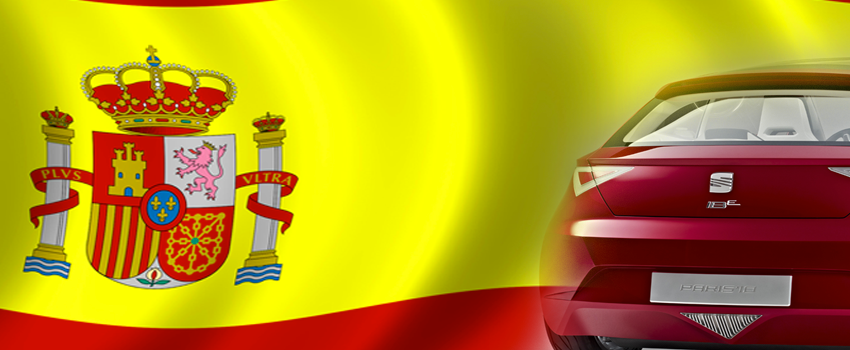 espagnoles